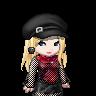 anem0ia's avatar