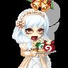 enirehtac04's avatar