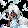 Atrasententia's avatar