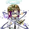 .Abs. to .Kurushii.'s avatar