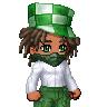 mjp77's avatar