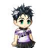 Sombergoddess's avatar