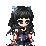 death game holic's avatar