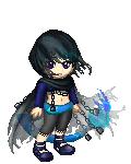 Blue_moon76's avatar