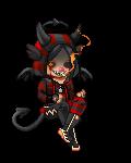 Pumpkin-Bloom's avatar