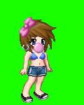 pretty face 2's avatar
