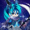 Lunar Visionary 's avatar