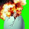 Mod Report Scanner-39105's avatar