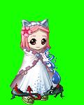 Fate10's avatar