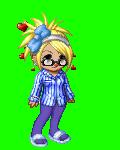 gumdrops N poptarts's avatar