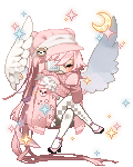 Alkinus's avatar