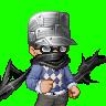[Harro]'s avatar