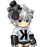 kegaz's avatar