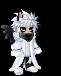 Heart Of Sugar's avatar