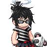 T0xic Fr3ak's avatar