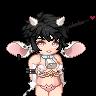 Arrayth's avatar
