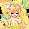 LunaWillowind's avatar