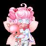 a_shy_girl_1999's avatar