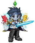 gstone 13's avatar