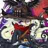 Reinrix's avatar