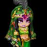 StelmariaonE7's avatar
