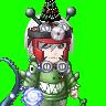 Angel King FTW's avatar