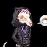 DeeJaye's avatar