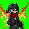 Duplication_works's avatar
