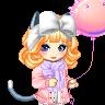 tulipe_noire's avatar