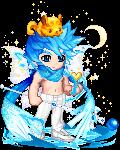 33_Kyo-Kyo_90's avatar
