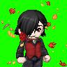 Kausu Akuma's avatar