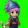 flaming_girl_2008's avatar