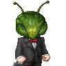 Lance Adams's avatar