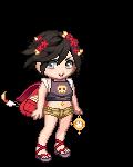 RandomJ18's avatar