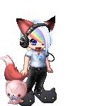 iiSimply-Loved's avatar