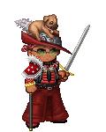 XxMj4400xX's avatar