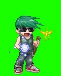 77Kisame77's avatar