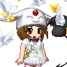 Panda_Gurl10's avatar