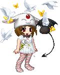 Panda_Gurl10