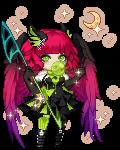 Lyra Madrid's avatar