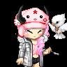 [prohmise]'s avatar