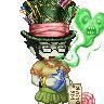 fleri's avatar