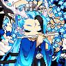 Syrazel Moonfyre's avatar