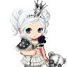 [.Fujioka Haruhi.]'s avatar