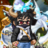 The Eternal Moonlight's avatar