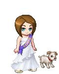celine_02's avatar