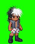 sie134's avatar