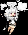 My Cherry Crush's avatar