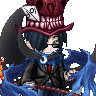The_Cold_Father_Of_Sin's avatar