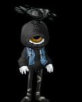 Gigush's avatar